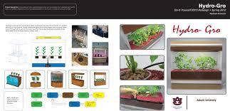 diy hydroponic vegetable garden kinnickdesign