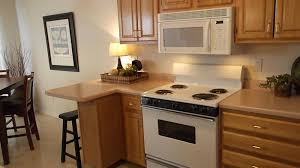 Georgetown Homes Rentals Rochester MN Trulia - Home furniture rochester mn