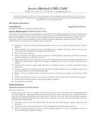 event coordinator resume resume description for event coordinator therpgmovie