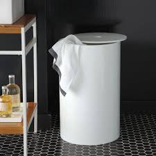 brightnest clean and disinfect your kitchen trash can