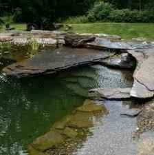231 best water feature images on pinterest garden ideas