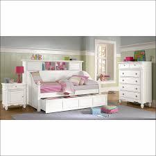 Art Van Bedroom Sets Bedroom Amazing Townsend King Bed Monroe Upholstered Bed Art Van