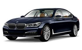 prices for bmw cars bmw cars 2017 bmw models and prices car and driver