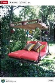 idee fai da te per il giardino creazioni fai da te idee giardino da