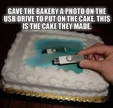 Cake Meme - cake photo fail weknowmemes