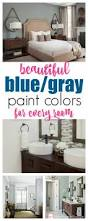 554 best paint images on pinterest wall colors interior paint