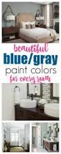 greenish gray paint color best 25 blue gray paint ideas on pinterest blue gray paint