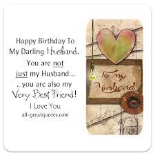 free birthday cards for husband happy birthday to my husband