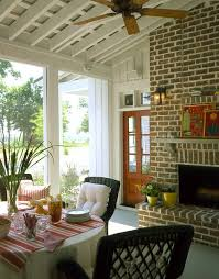 House Plans With Screened Porches Best 10 Side Porch Ideas On Pinterest Concrete Front Porch