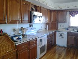 Small Kitchen Designs On A Budget by Kitchen Virtual Kitchen Cabinet Painter Small Kitchen Remodel