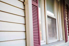 how much does it cost to install vinyl siding angie u0027s list