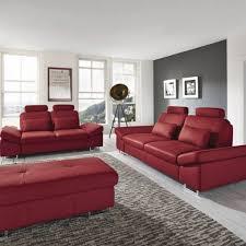 wohnen design ideen farben uncategorized tolles wohnen design ideen farben und wohnen