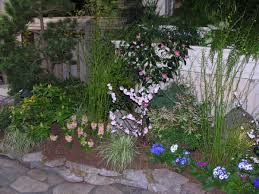 icangarden com gardening resource site