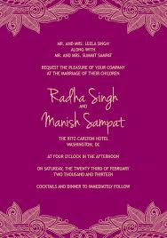 110 best wedding invitation suites images on
