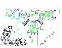 generva com h 9605 floor plan layout 9604