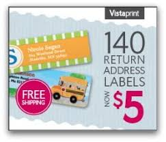 vistaprint black friday top 25 best vistaprint deals ideas on pinterest vistaprint