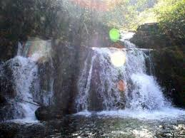 Iowa wild swimming images Knoxville 39 s 11 best swimming holes jpg