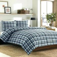 bedding eddie bauer collections within duvet cover ideas 9