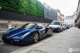 blue enzo blue enzo in 05