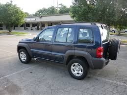 28 2002 jeep liberty sport owners manual 39127 1994
