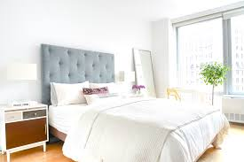 monochromatic minimalism minimalist art deco home vintage lp