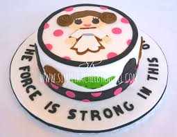 zebra print baby shower1 year birthday party locations princess cake kids and cakes