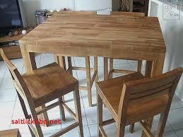 logiciel cuisine alinea chaise cork alinea trendy canap d angle convertible en tissu jaune