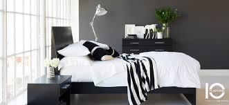 Bedroom Furniture New Zealand Made European Inspired Stylish Contemporary Furniture Platform 10 Nz