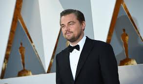 Leonardo Dicaprio Home by Leonardo Dicaprio Finally Wins An Oscar For Best Actor