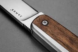 Aesthetic Knives We Are James Knives For Your Life Vintagestyle Eu