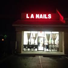 la nails home facebook