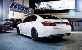 custom honda custom honda accord wallpaper image 192