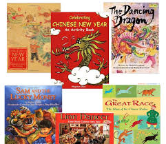 lion dancer book top 7 new year celebrationbooks for kids