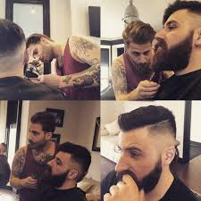 scotch u0026 scissors 13 photos u0026 19 reviews barbers 3803 rue