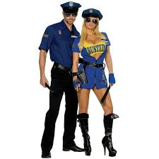 Halloween Costumes Adults 42 Halloween Costume Ideas Couples Images