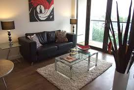admirable photo forgive contemporary sofa on reason upholstered