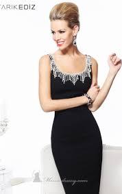 154 best cocktail dresses images on pinterest cocktail dresses