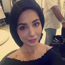 practically teaches us pakistani haire style pakistani celebrities snapchat 25 pakistani snapchat accounts to
