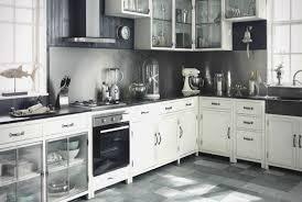 maisons du monde cuisine meuble cuisine maison du monde beautiful hostelo