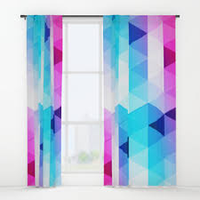 zelda window curtains society6