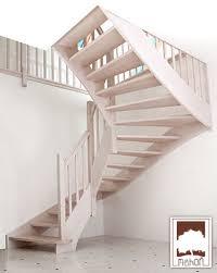 gewendelte treppen gewendelte treppe aus polen mahon treppen