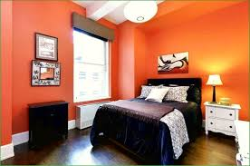 bedroom neon paint colors for bedrooms 946151010201724 neon