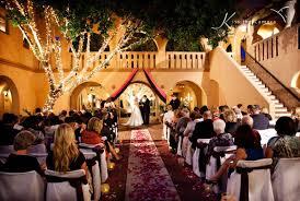 outdoor wedding venues az wedding venues newest navokal