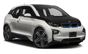 bmw i3 range extender review 2018 bmw i3 with range extender review car and driver review