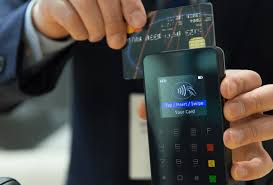 Best Business Credit Card Offers Top 6 Best Business Credit Cards 2017 Ranking Best Small