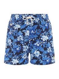 mens polo ralph lauren clothing polo ralph lauren classic swim