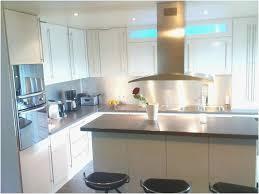 portes de cuisine sur mesure porte meuble cuisine sur mesure élégant porte de cuisine sur mesure