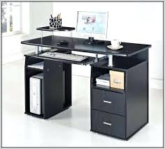 marvelous ikea computer desk for home design rolling table com