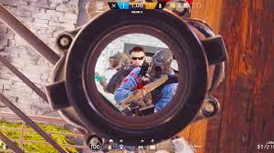 a perfect day of siege tom clancy u0027s rainbow six siege youtube