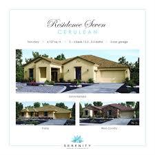 Home Design Group El Dorado Hills El Dorado Hills Real Estate And Homes For Sale
